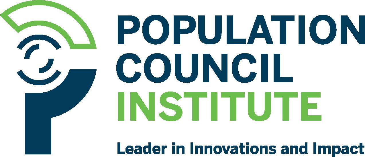 Population Council Institute